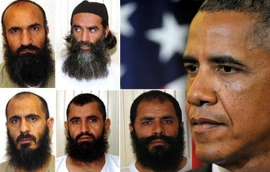 Obama.Five_.Terrorists
