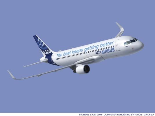 a320-sharklet_airbus_cfm_v05hd2